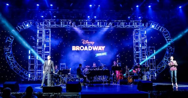 Disney-on-Broadway-Concert-Series