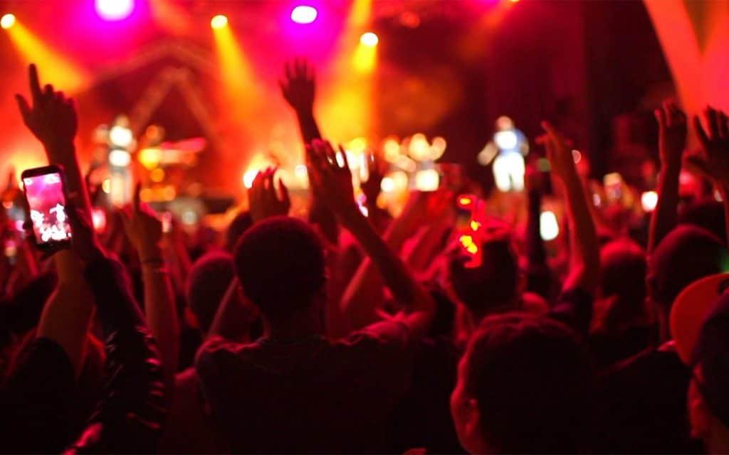 MardiGras-Universal-Orlando-ConcertSeries