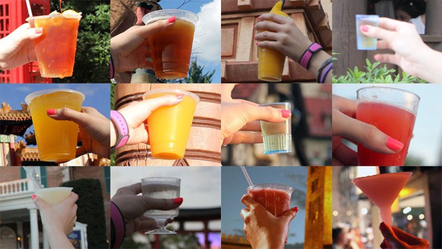 drinking-around-the-world-epcot