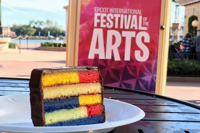 festival-of-the-arts-epcot-food