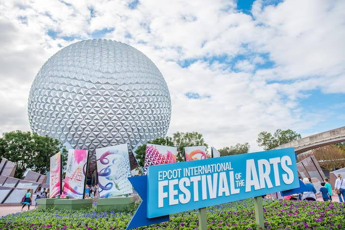 festival-of-the-arts-epcot