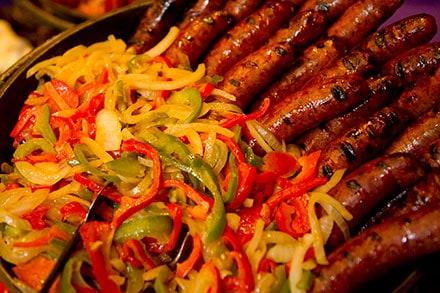mardi-gras-food-universal-orlando