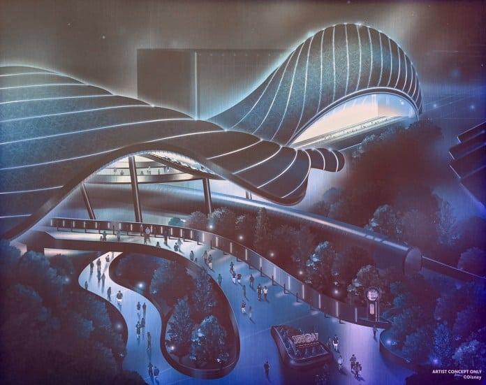 tron-concept-art-d23-expo-2019