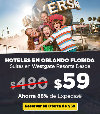 HOTEL DEALS IN ORLANDO ESP 8