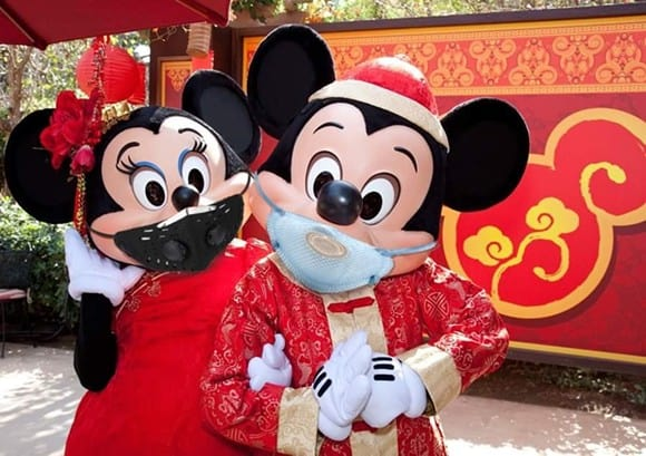 mickey_and_minnie_coronavirus